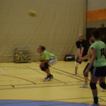 derby1-05